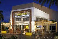 California Pizza Kitchen Locations  Wow Blog