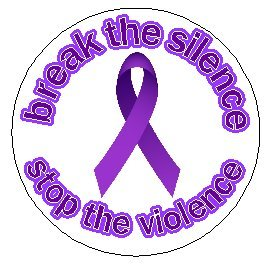 domestic-violence-ribbon