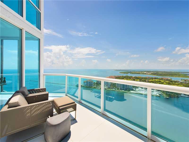 5 Best Miami Beach Penthouses For Under 20 Million  Aria