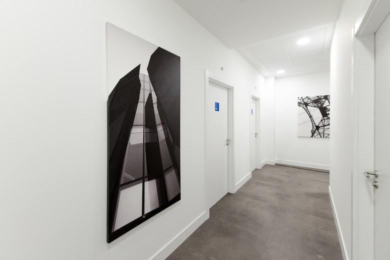 IMQ Instalaciones-30