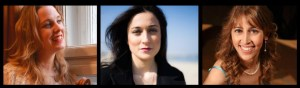 Sul filo degli affetti: Arianna e l'universo femminile della passione amorosa