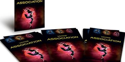 Offre Spéciale Associations