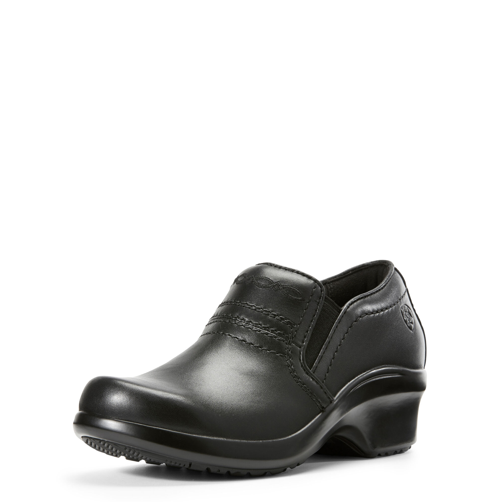 Womens Slip Proof Work Shoes