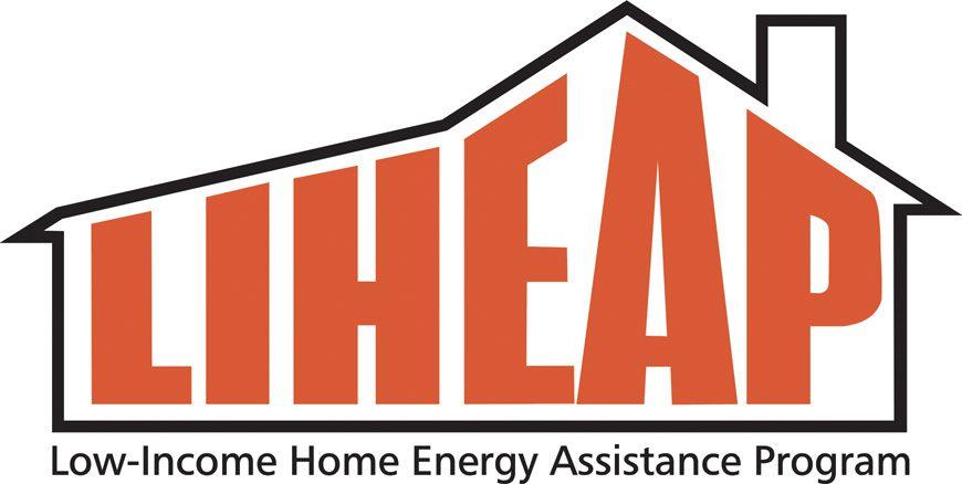 liheap - Heating Assistance