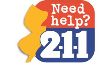 nj211 595 promo - Heating Assistance