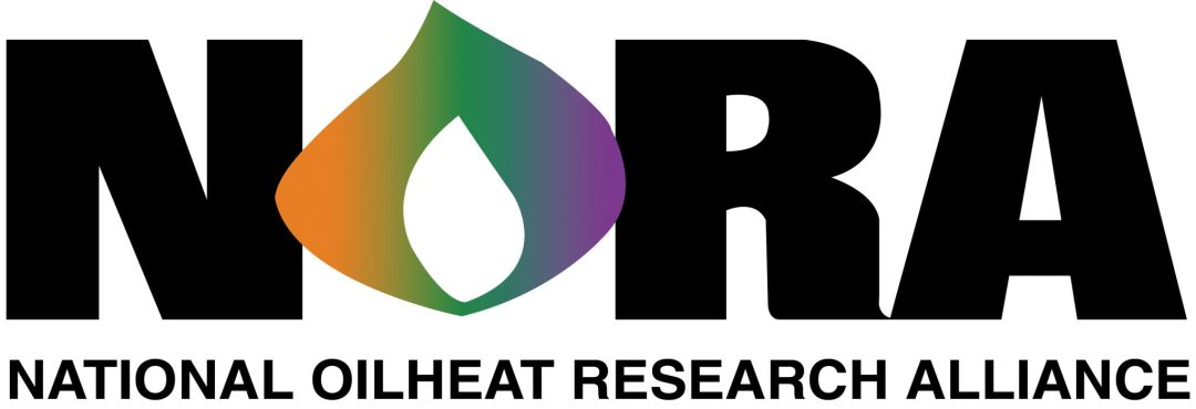 nora logo redrawn - Helpful Links