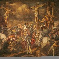 Gli ebrei a Cremona nel '500