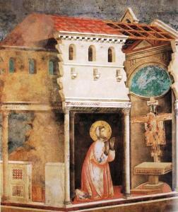 Crocifisso-Francesco-SanDamiano