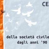 Učka 1993 - Cercavamo la pace