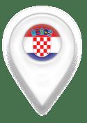Questa immagine ha l'attributo alt vuoto; il nome del file è map-croazia.png