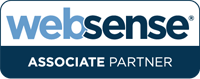 associatepartner_logo