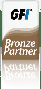 bronze_partner_logo