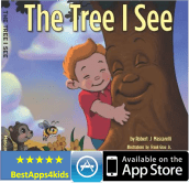 Kids Favorite Book APP