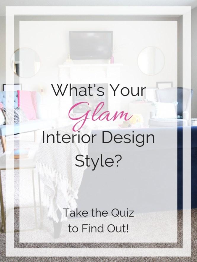 500 Ide Design Interior Quiz HD Terbaik Untuk Di Contoh