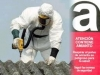 smaltimento-amianto