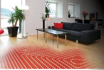 climatizzazione-radiante-pavimento