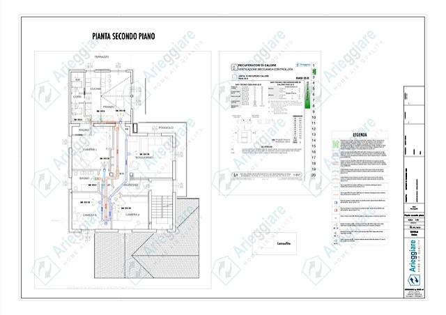 arieggiare-abitazione-ricambio-aria-11