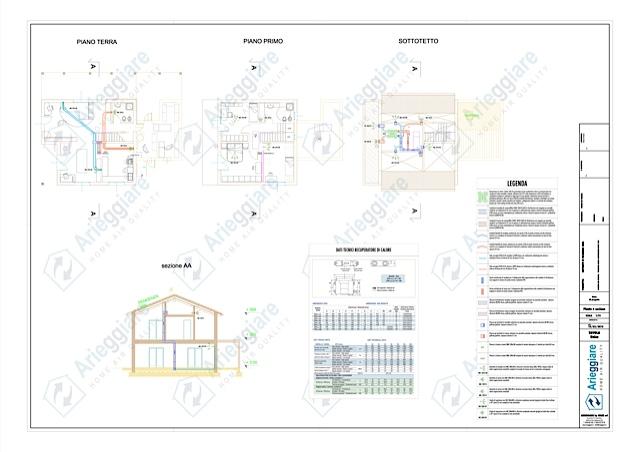 arieggiare-abitazione-ricambio-aria-5