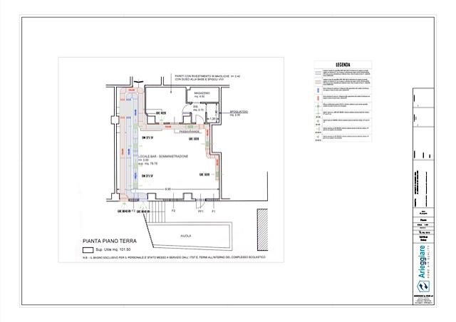 arieggiare-abitazione-ricambio-aria-7