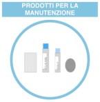 prodotti-per-la-manutenzione