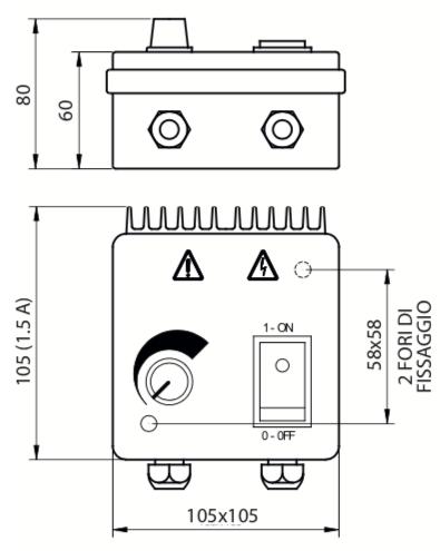 dimensioni_regolatore_velocita_elettronico_monofase