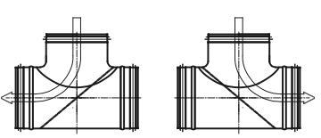 s-3v flusso aria