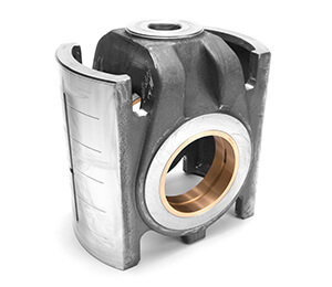 JGEJGKJGT Reciprocating Gas Compressors  Ariel Compressors  arielcorpcom