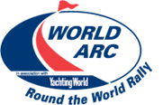 WORLD ARC