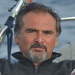 Marco Boschi
