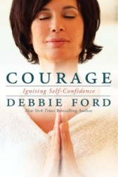 Courage PB FLAT COVER IMAGE
