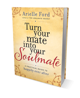 FORD_Soulmate3d