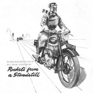 Harley 250cc Motorcycles Harley Aermacchi Wiring Diagram