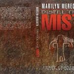 Dispel the Mist cover