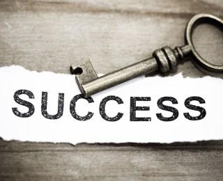 7 Tips Sukses dalam Bisnis dan Karier ala Hipnoterapis Ariesandi (Part 3)