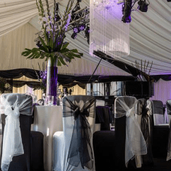 Chair Cover Hire Manchester Uk Round Accent Chairs Liverpool Covers Wedding And Events