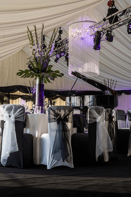 chair cover hire merseyside royal covers liverpool wedding and events