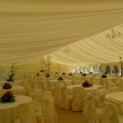 Chair Cover Hire Merseyside Nat's Fishing Not Working Indian And Asian Weddings Wedding Marquee Liverpool North West