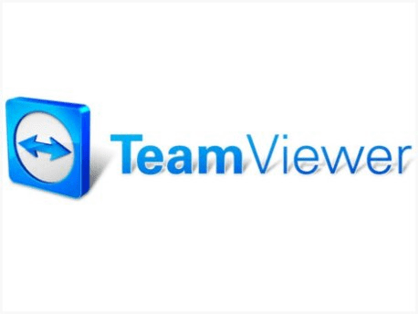 teamviewer_is