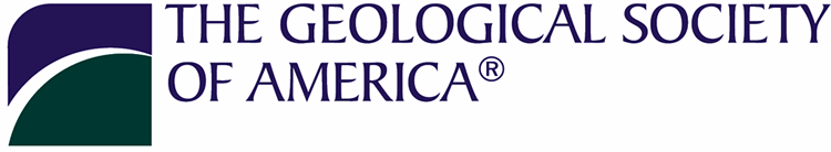 Image result for geological society of america