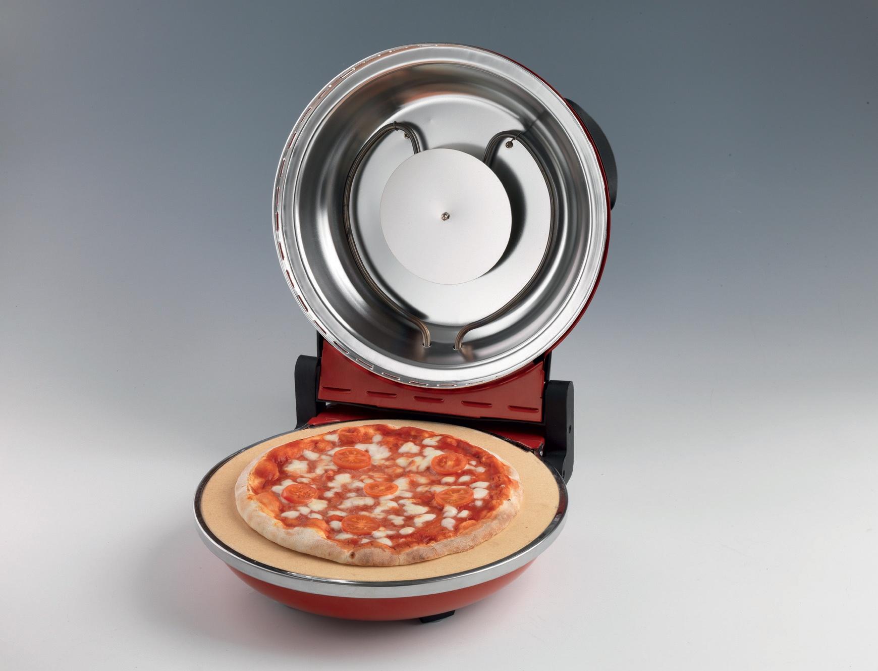 Pizza Party da Gennaro  Ariete