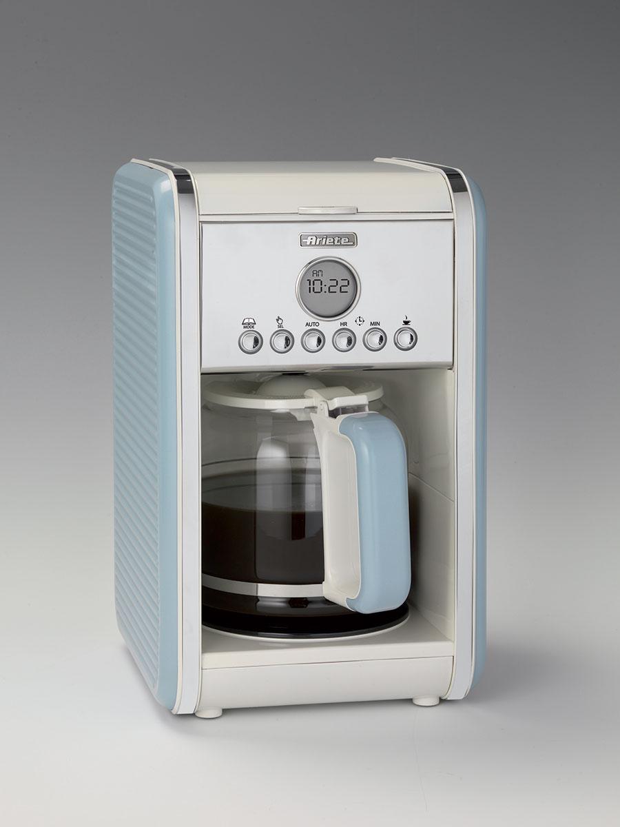 Machine  caf filtre Vintage  Ariete FR