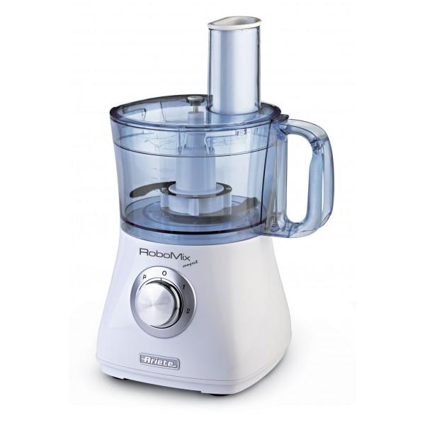Robot da cucina  Ariete Piccoli elettrodomestici
