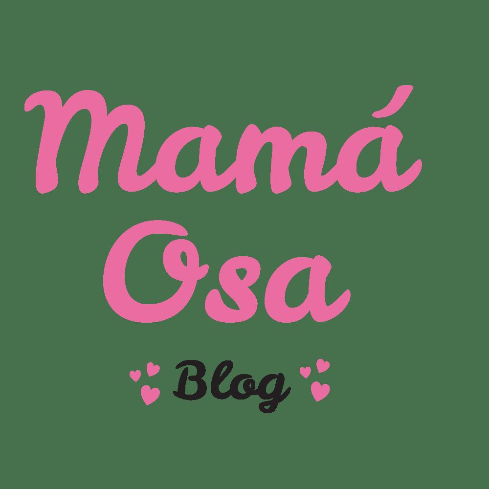 Mama Osa Blog