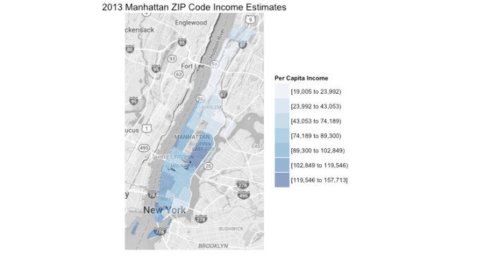 manhattan-zip-2
