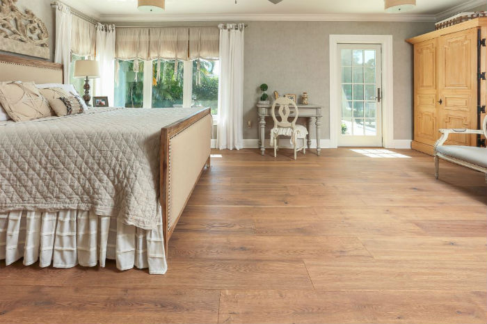 Hardwood Flooring 101 Color Choice Arimar Hardwood Floors