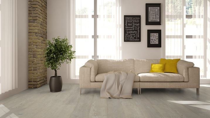 Your Essential Wood Floor Pre-Installation Checklist
