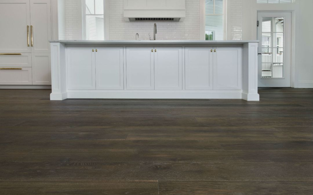 What To Know About Color Variation in Wood Flooring