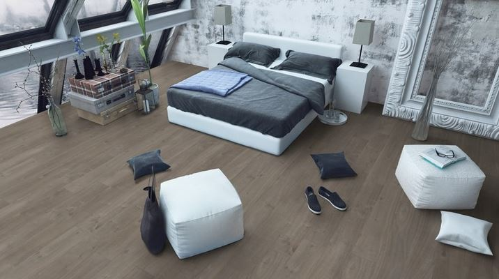 Engineered Wood Floors 101