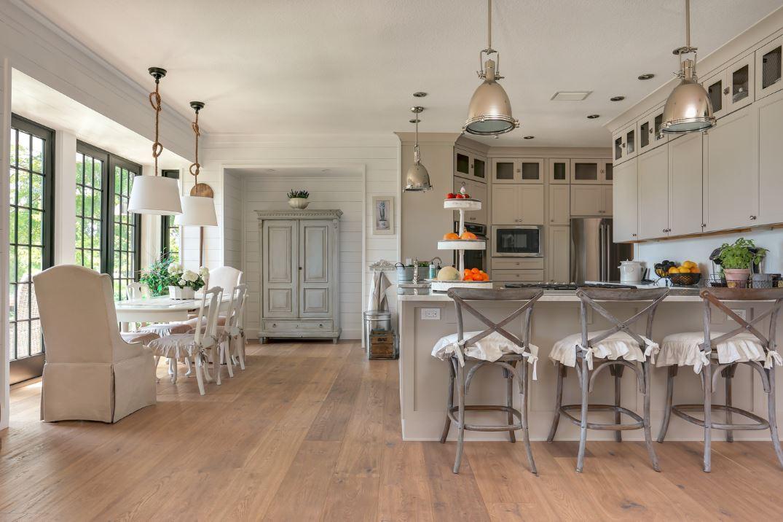 Why Florida Homeowners Are Choosing Wood Floors Arimar