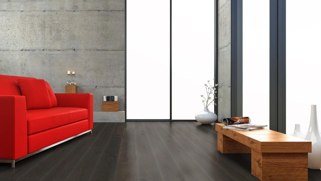 Gallery Hardwood Floors Miami Florida Dallar Texas New